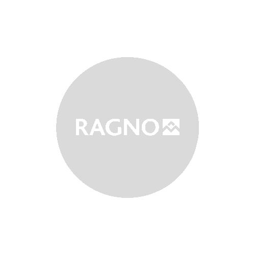 G.F. Ceramiche - Brand Ragno